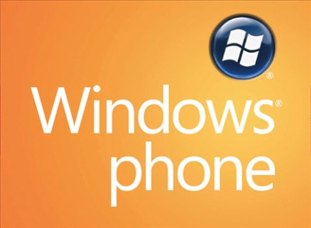 Microsoft patents a new feature for Windows Phone